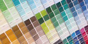 Home - Boero colori ...