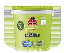 Ecoswan boero fai da te for Idropittura termoisolante boero