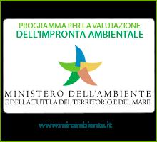 L 39 impegno per l 39 ambiente e la carbon footprint boero fai for Leroy merlin boero